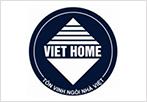 Viethom